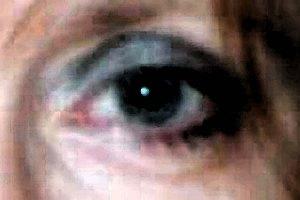 Eyelashes3